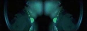Video: Demrick - We Still Here (feat. Dizzy Wright)